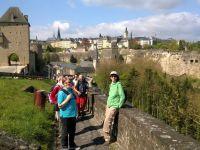 D_Luxemburg-Stadt