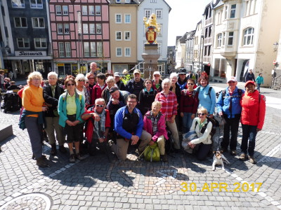 01 Gruppenfoto in Hachenburg