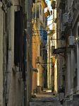0029_-_Kerkira_-_Korfu_Stadt_-_360x480