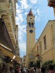 0031_-_Kerkira_-_Korfu_Stadt_-_St._Spyridon_Kirche_360x480