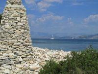 0058_-_6._Wanderung_-_Blick_nach_Albanien_das_Land_der_Skipetaren_640x480