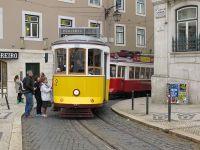 02_IMG_0002_-_Fahrt_mit_der_Straßenbahn