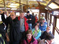 03_IMG_0003_-_Fahrt_mit_der_Straßenbahn