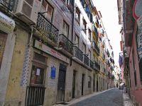 24_IMG_0024_-_Lisboa_Stadt_der_Fliesen