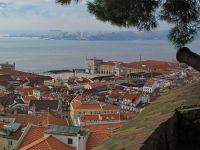 44_IMG_0044_-_Blick_vom__Castelo_de_Sao_Jorge_