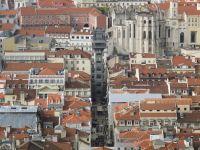 45_IMG_0045_-_Blick_vom__Castelo_de_Sao_Jorge_