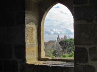 46_IMG_0046_-_Blick_vom__Castelo_de_Sao_Jorge_