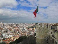 47_IMG_0047_-_Blick_vom__Castelo_de_Sao_Jorge_