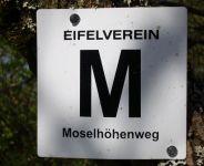 20170329_1_Logo_Moselhöhenweg