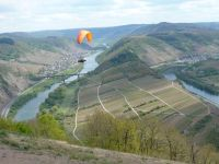 20170426_07_Calmont_Mosel