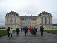 01_01_Schloss_Augustusburg