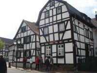 01_02_in_Rheinbach