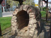 01_05_römische_Wasserleitung