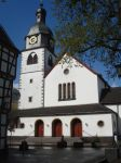 01_11_Kirche_in_Rheinbach