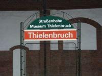09_U-Bahn-Endstation_Thielenbruch