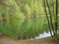 13_jetzt_Naturschutzgebiet