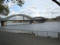 23_Deutzer_Brücke