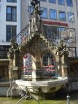 26_Heinzelmännchen_Brunnen