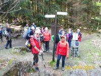 25_Westerwaldsteig