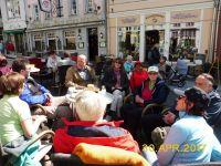 26_Marktplatz_Hachenburg