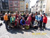 27_Gruppenfoto_in_Hachenburg
