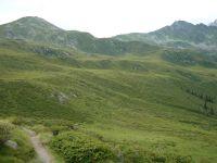 Panoramaweg_von_der_Seilbahn_aus