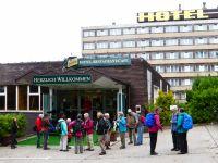 01_Ferienhotel_Markersbach