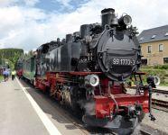 08_Fichtelbergbahn