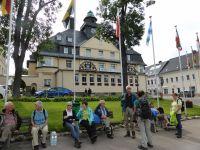 09_Markt_Oberwiesenthal