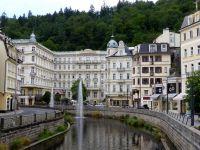 11_Grandhotel_Pupp_Karlsbad