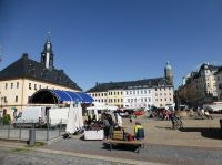 18_Markt_Annaberg