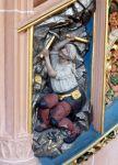 19_Kanzeldetail_St_Annenkirche