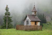 0431_Kapelle_der_Wurzbachalpe