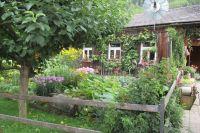 0455_schöne_Gärten
