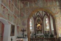 0481_Fresken_von_1484