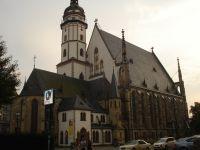 01_005_Thomaskirche