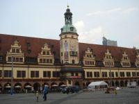01_006_altes_Rathaus_aus_16