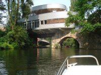 01_018LRiverboat_Kulturhafen