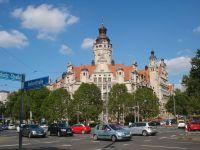 108_08_neues_Rathaus