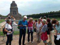 12_11_Völkerschlachtdenkmal
