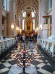 16_15_Nikolaikirche