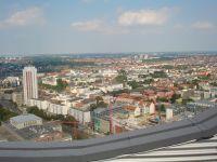 18_01_Blick_vom_Cityturm