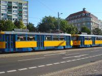 18_04_Straßenbahn