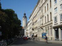 18_06_Blick_zum_neuen_Rathaus