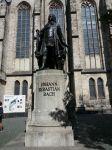 21_20_Bachstatue_Thomaskirche