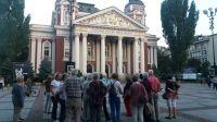 04_Sofia_Nationaltheater