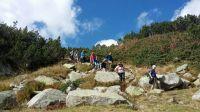 15_im_Pirin_Gebirge