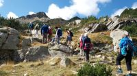 20_im_Pirin_Gebirge