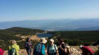 28_im_Pirin_Gebirge