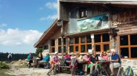 31_im_Pirin_Gebirge